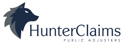 logo-hunter-claims