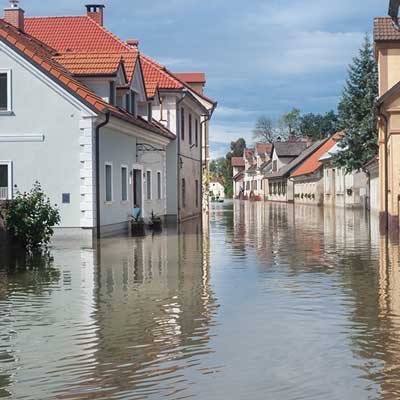 flood-damage-img